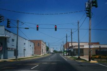 street_usa